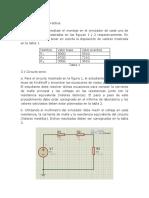 Practica virtual (2)