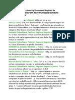 Registro de Conversaciones Reapertura Instituciones Educativas 2021-02-02 20_10