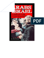 Arabs_And_Israel_Conflict_Or_Conciliation