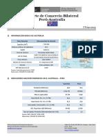 australia_2013