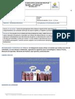 Guía sobre Discriminación Racial - LIDEBOL