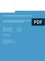 ADPL-FP-Parkir