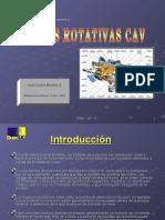bomba-inyeccion-rotativa-cav