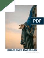 Oraciones Marianas (Revisión Diego)