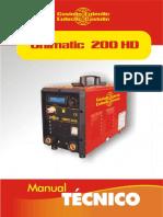 manual-unimatic-200-hd