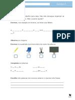 Ordem_alfabética_II