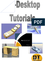 Pro-Desktop_Booklet