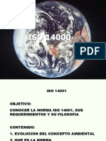 Presentacion-ISO-14000