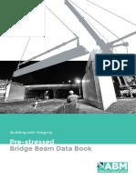 ABM PS Beam Data Book 020317