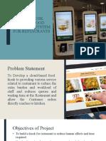 Kiosk_for_restaurent