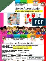 Proyecto_Aprendizaje