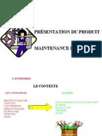 2. Présentation MPf