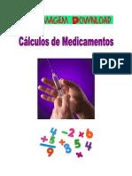 calculo_de_medicamentos-1