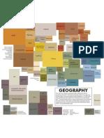 AAG paper topics 2011