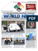 49554171-IMCOM-World-News-25-Feb-2011