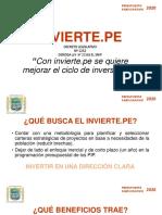 invierte_pe