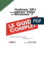 Win.XP.Win.Vista.Win.7.Guide.Complet