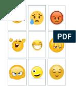 Grupo Emocional 1