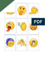 Grupo Emocional 2