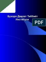 2_5321377472296519299