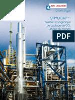 air-liquide_dossier-de-presse_cryocap