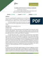 1. Engg- Analysis, Design _ Simulation of Analog to Digital Converter (2) (1)