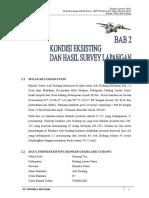 Bab 2 kondisi Eksisting Bandara