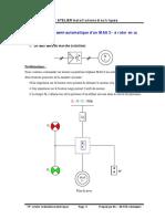 Tp1 Demarrage Semi Automatique Mas 3p Rotor Cc