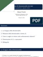 Riduzione_di_dimensione_dei_dati (3)