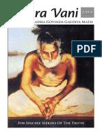 Gaura Vani  14-02_en