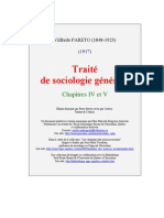pareto_traite_socio_02