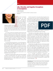 Diversity Journal | Media, Diversity, and Negative Perceptions and Assumptions - May/June 2010
