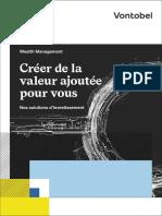 Astuces Pratiques - Investment