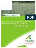 10_Guide_Technique_agriculture_integree_-_internet