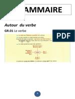 Francais Astuces - Grammaire