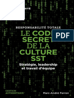 code secret HSE.pdf · version 1