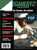 MHZ048_02-1987