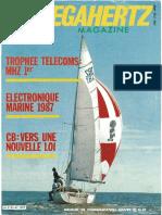 MHZ047_01-1987