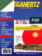 MHZ049_03-1987