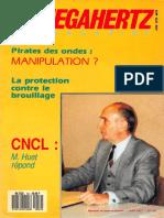 MHZ052_06-1987