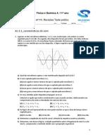 Ficha_11_Ficha_2_teste_pratico