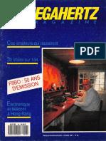 MHZ056_10-1987