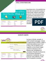 byoutique.com