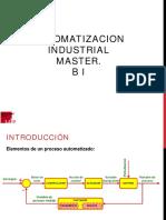 MasterAutoBI_1