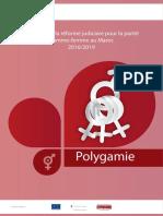 Polygamie Vf Va