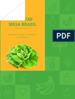 site_mesa-bras_miolo-cartilha-folhosos