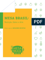 site_mesa-bra_miolo-melhores-receitas_150x210mm