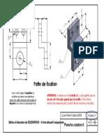 planche-cotation-5