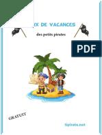 cahier-activites-pirates
