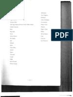 The_Producers_-_Libretto